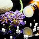 Natural treatments for autism