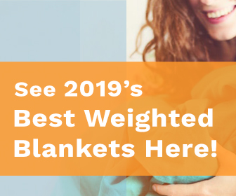 How to Choose the Right Weighted Blanket: the Complete Buying Guide